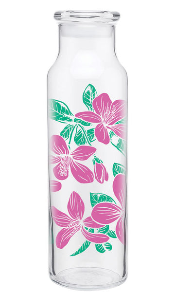 Hibiscus Flowers 22oz
