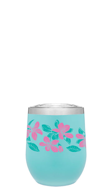 Hibiscus Flowers 12oz