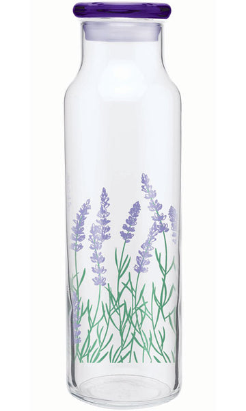 Lavender 22oz - oneVessel