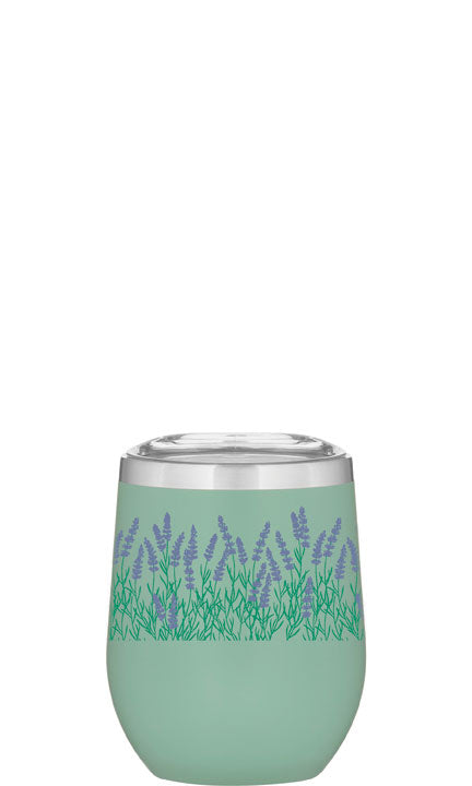 Lavender 12oz - oneVessel