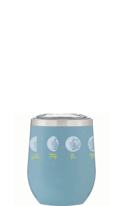 Moon Phases 12oz - oneVessel