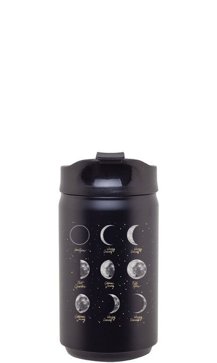 Moon Phases 8oz