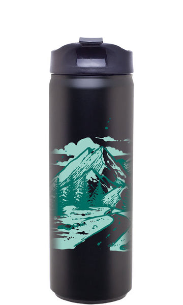Mountainside 16oz