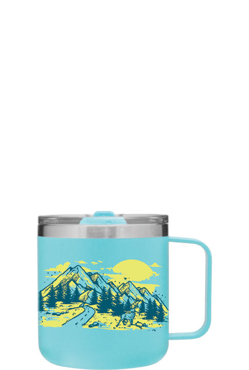 Mountainside 12oz - oneVessel
