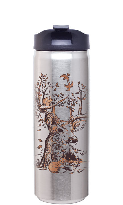 Antler Haven 16oz
