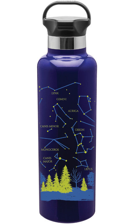 Star Chart 25oz-Top Of The Line