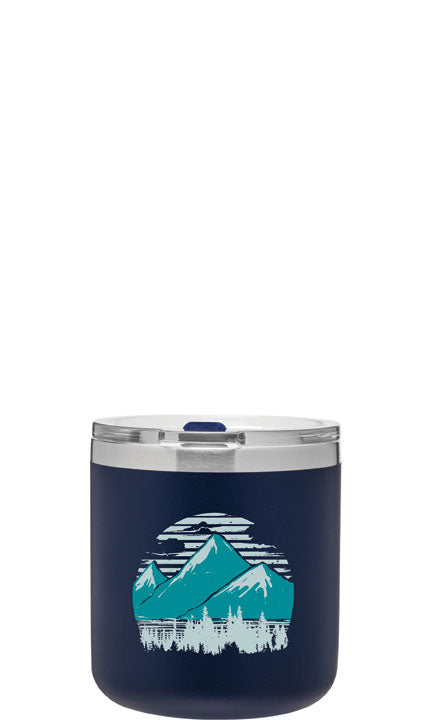 Take A Hike 12oz