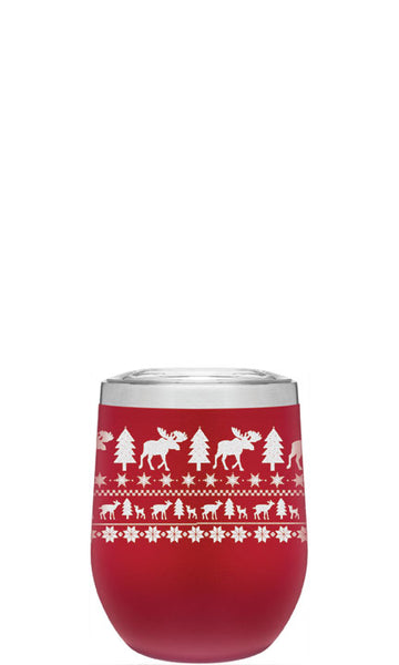 Ugly Sweater 12oz