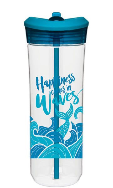 Happy Waves 25oz