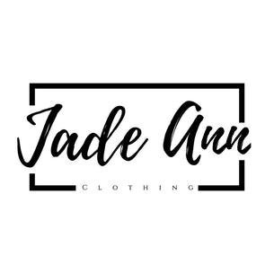 Jade Ann Clothing