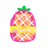 Makeup Eraser - Pineapple Print (w/bonus bag)