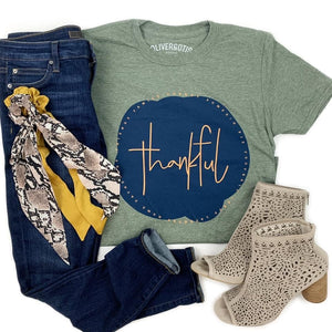 Thankful T-Shirts