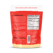 Monkfruit Sweetener Morena de 1 lb