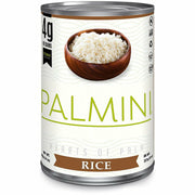 Palmini Hearts of Palm-Arroz