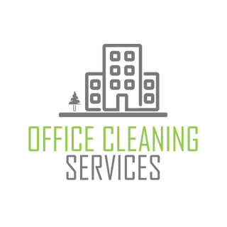 Office Cleaning Services - Commercial Cleaning Services