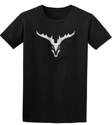 The Hunting Beast Tee Mens Shirts The Hunting Beast