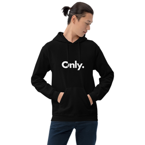 The OG Only Hoodie