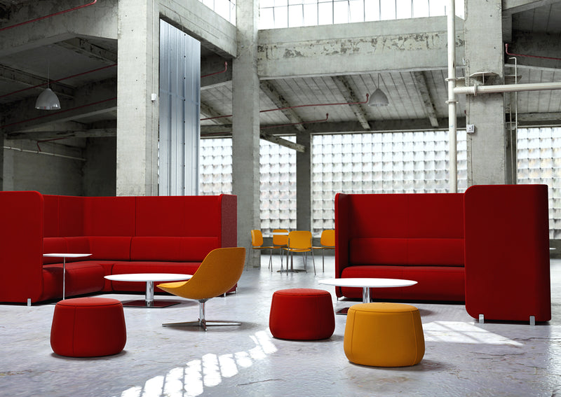 <h3>CODE SOFA COLLECTION</h3><h5>For Bernhardt design</h5>