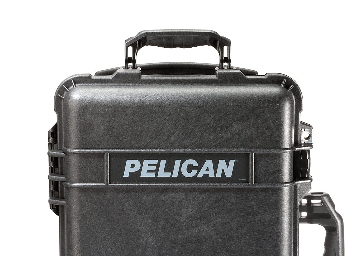pelican 1510 protector green orange mirom1