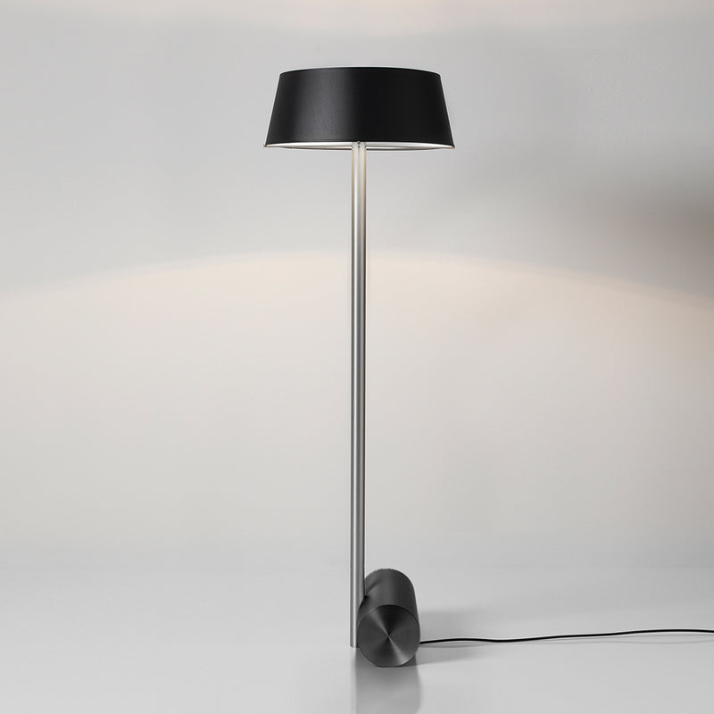 CALEE FLOOR LAMP XS