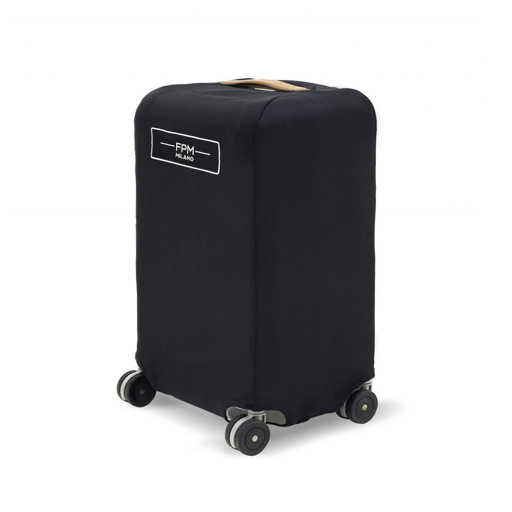 COVER for FPM LUGGAGE