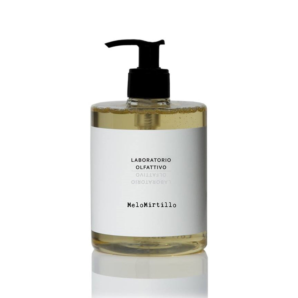 MERLOMIRTILLO - LIQUID SOAP