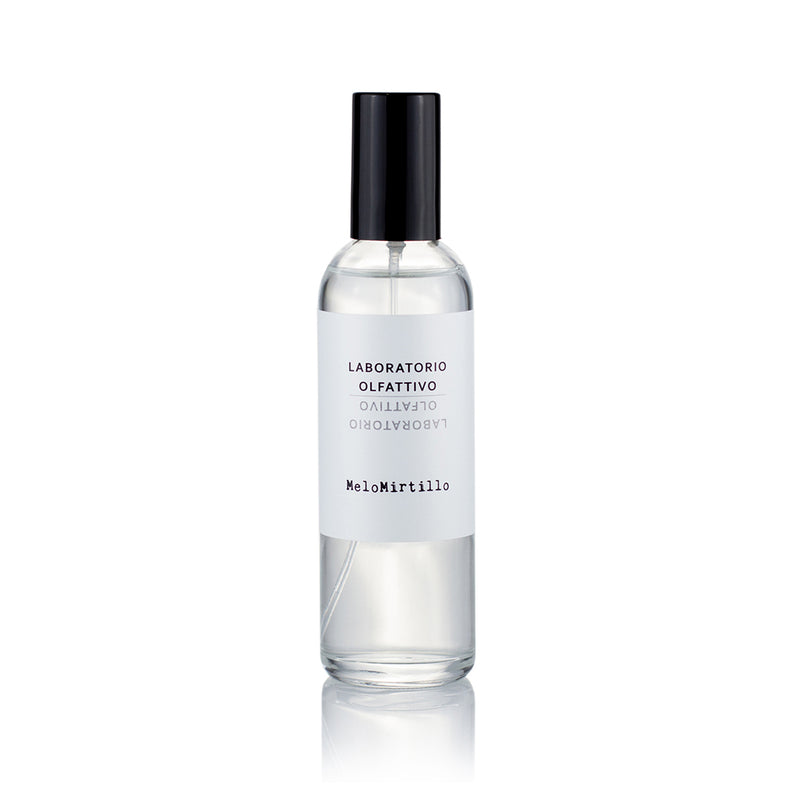MERLOMIRTILLO - ROOM SPRAY