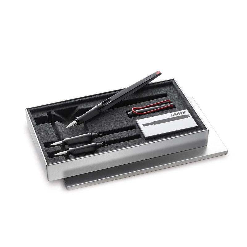 LAMY JOY CALLIGRAPHY PEN SET