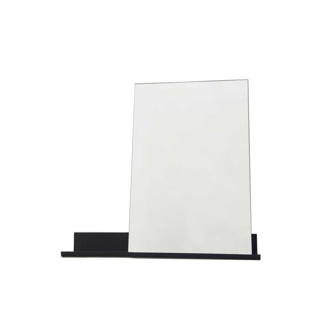 MS1 MIRROR SHELF SMALL