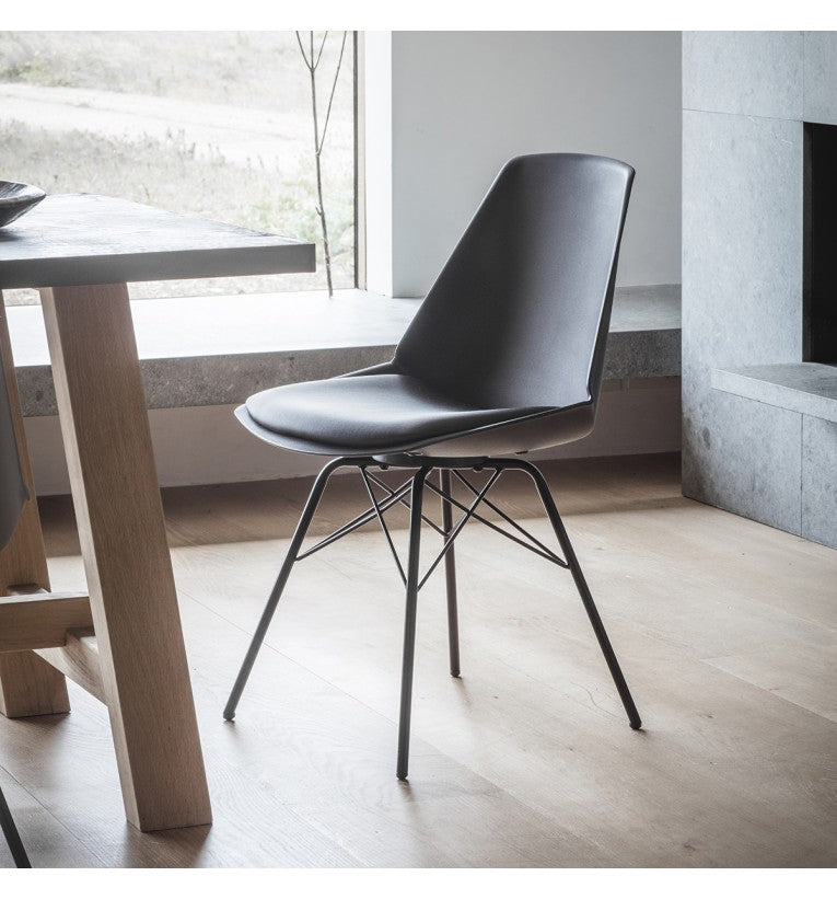 The Loft Dining Chair