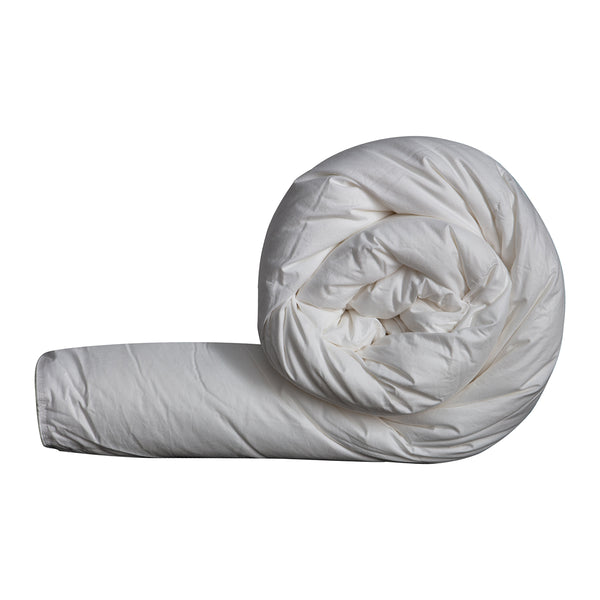 Anti-Allergy Microfibre Duvet