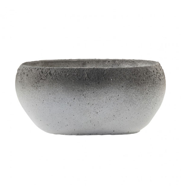Linko Pot Grey