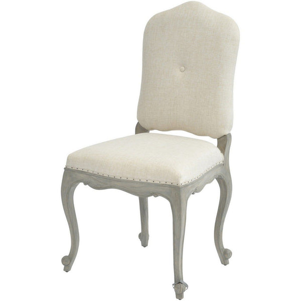 Artisan Crafted Dining Chair
