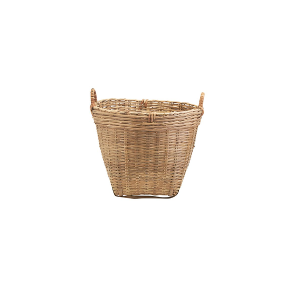 Traditional Basket Small