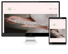 Load image into Gallery viewer, Wedding Accessories Dropshipping Store for Sale