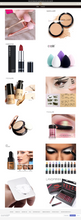 Load image into Gallery viewer, Beauty Products Dropshipping Store for Sale