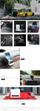 Load image into Gallery viewer, Car Gadgets and Accessories Dropshipping Store for Sale