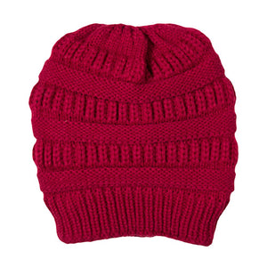Fleece Lined Plush Cable Knit Hat Beanie Warm Solid Beanie Wintry Hat, accessorize the fun way with this cable knit hat beanie, autumnal touch you need to finish your outfit in style. Keep warm, be trendy; many available colors to match your style. Perfect Gift Birthday, Holiday, Christmas, Stocking Stuffer, Loved One
