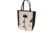 Cowhide Totes for the Cowgirl