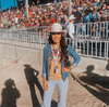 Inspirational Cowgirls to Follow on Instagram