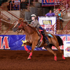 Best Barrel Racing Images of 2020 (So Far)