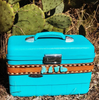 Feature: Vintage Cowgirl Cases