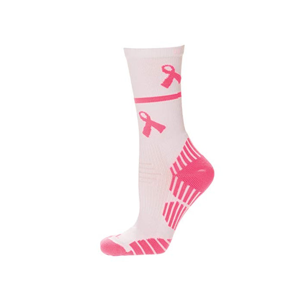 Cancer socks