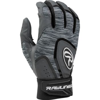 Rawlings 5150 Batting Gloves - Youth