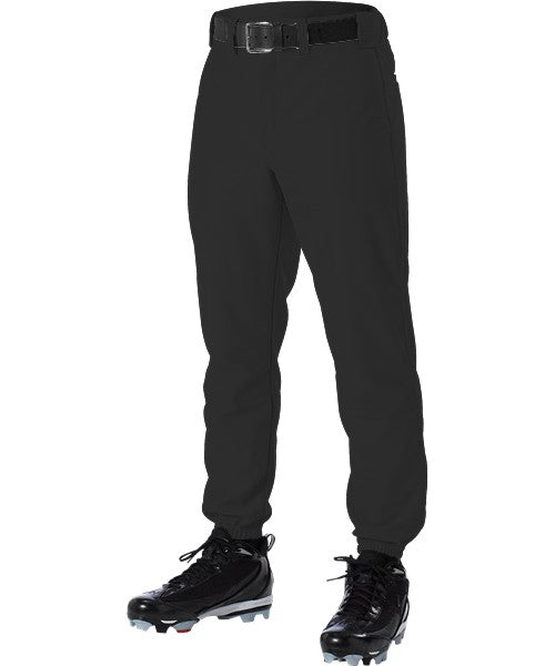 ALLESON 605PY YOUTH BASEBALL PANT