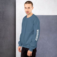 Load image into Gallery viewer, FCW Sweatshirt