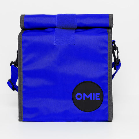 Omie Lunch Tote