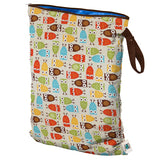 Wet Bag-Large