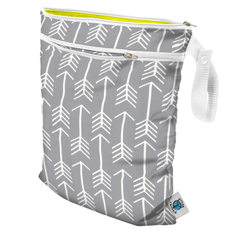 Wet/Dry Bag-Medium