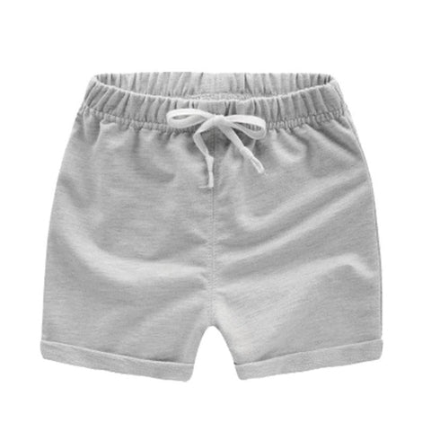Boys Beach Sports Short Pants